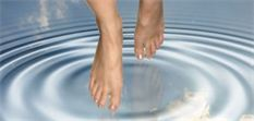 Ionic Detox Foot Bath Australia: SAVE 50% this month
